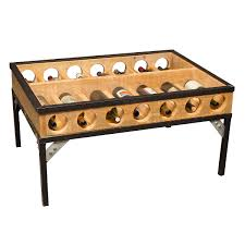 coffee tables display coffee table compelling coffee table to