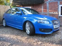 audi for sale houston audi s3 for sale cars 2017 oto shopiowa us
