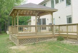 Screen Kits For Porch by Pergola Stunning Screened Gazebo For Deck This Screen Porch Is