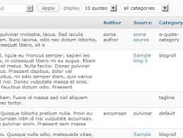 index of wordpress wp content plugins stray quotes