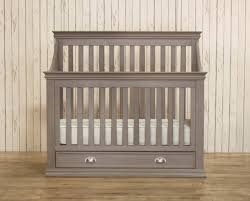 Delta Soho 5 In 1 Convertible Crib by Table Heat Systems Beautiful 4 In 1 Crib Wheaton Convertible 4