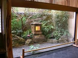 Asian Garden Ideas Images About Asian Garden Ideas Gardens With Balcony Style