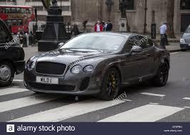 bentley rapier rich mans car stock photos u0026 rich mans car stock images alamy