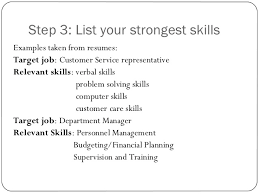 Special Skills Examples For Resume by Good Skills To Have On A Resume Cv Resume Ideas