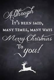 25 unique merry christmas quotes ideas on pinterest inspirational