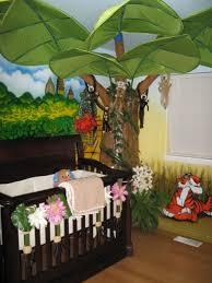 best 25 jungle book nursery ideas on pinterest jungle nursery