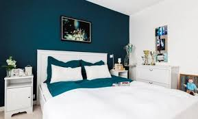 peinture chambre adulte couleur peinture chambre adulte excellent couleur peinture chambre