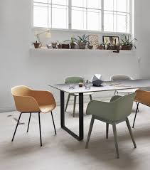 Modern Danish Furniture by 50 Stunning Scandinavian Style Chairs To Help You Pull Off The Look
