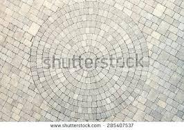 paving slab laying patterns patio paving pattern generator basket