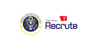 bureau d emploi tunisie pointage l ambassade des etats unis à tunis recrute svp partager