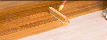 fort worth dallas hardwood the floorman wood floors in fort worth