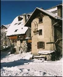 chambre d hote serre chevalier chambres dhtes cervires en hautes alpes chambres dhtes chambre d