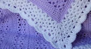 knitting pattern quick baby blanket free pattern quick easy and beautiful adeline baby blanket knit