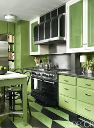 interior design for small kitchen kitchen ideas on a budget watchmedesign co