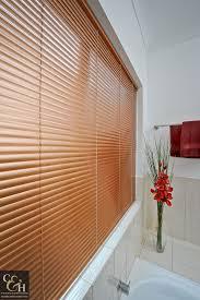 aluminium venetian blinds campbell u0026 heeps