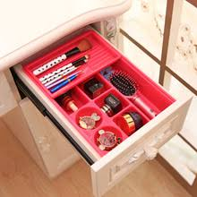 Spice Rack In A Drawer Popular Drawer Spice Rack Buy Cheap Drawer Spice Rack Lots From