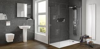 Contemporary Bathroom Accessories Uk - bathroom suite packages modern bathroom packages traditional