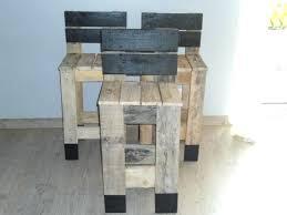 comment faire un bar de cuisine tabouret de cuisine en bois chaise tabouret tabouret de bar en bois