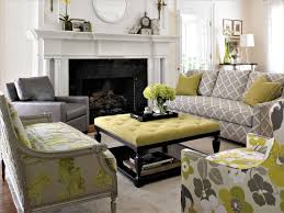 interior design philadelphia pa j bradwells award winning