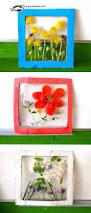 1175 best crafts for kids to make images on pinterest diy
