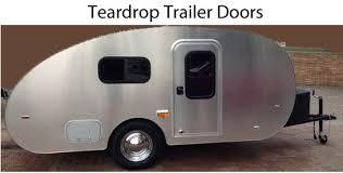 Van Rear Door Awning Rv Doors Windows Tanks Shower Pans And More Rv Windows