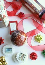 candle christmas gifts 2015