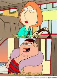 Funny Memes Family Guy - funny family guy 01