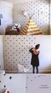 diy decorations for home ingeflinte