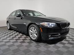 lexus of orlando used car inventory used bmw 5 series for sale in orlando fl u s news u0026 world report