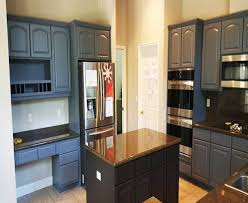 how to choose kitchen cabinets color tips on how to choose a color for your kitchen