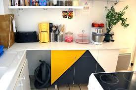 meuble cuisine diy cuisine synonym soskarte info