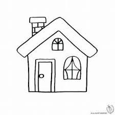 casa disegno disegno interno casa interno molle bagno di toni in casa