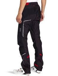 gore tex cycling jacket gore bike wear men u0027s waterproof mountain bike trousers gore tex