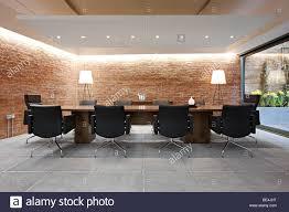 Board Meeting Table Board Of Directors Meeting Table Stock Photos U0026 Board Of Directors