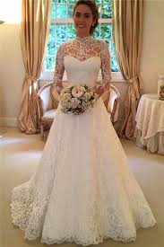 wedding dresses for less minimal wedding dress style less is more wedding dress