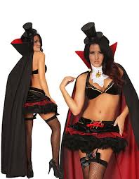 halloween lingerie cruel intentions