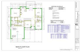 custom unique house plans with a point of view custom home design