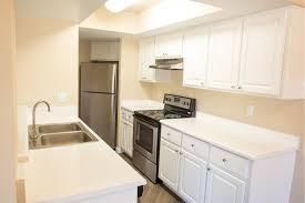 1 u0026 2 bedroom apartment floor plans copper point apartments