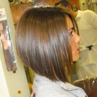 graduated bob hairstyles archives pretty designs