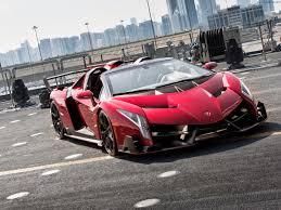 Lamborghini Veneno Coupe - lamborghini veneno roadster lamborghini veneno roadster top speed