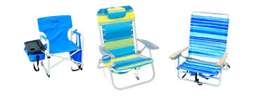 rio folding beach table rio brands is looking for beach tailgating and cing invention
