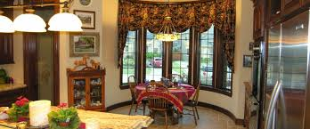 Residential Interior Design Firms by Nancy Kuhn Interior Designer Residential Commercial