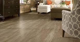 dalton direct flooring augusta carpet augusta ga floorin