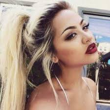 dark roots blonde hair dark roots blonde hair 2016 hair x