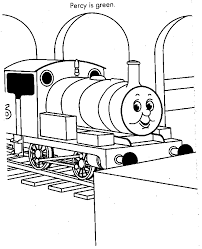 100 ideas thomas train coloring pages birthday