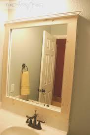 home interior mirrors bathroom new glamorous bathroom mirrors decor idea stunning