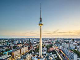home based mechanical design jobs the world u0027s best cities for design business insider