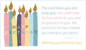 free happy birthday numbers 6 24 26 ecard email free