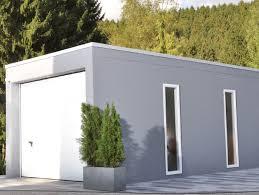 design garagen designgaragen hundhausen tausendfach bewährt