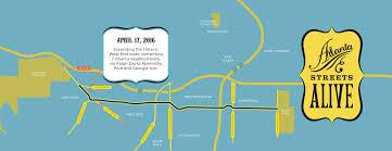 Atlanta Beltline Trail Map by Exercise Archives Westview Atlanta Westview Atlanta